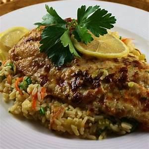 broiled grouper parmesan photos allrecipes