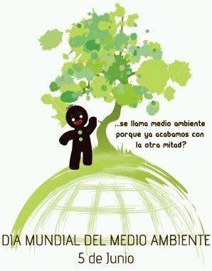 banco de imagenes y gratis dia medio ambiente parte 3
