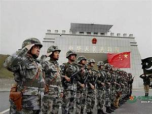 China denies its diplomat assured Pakistan of Beijing's ...