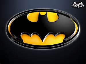 personalized paper fans batman batman wallpaper 5361213 fanpop