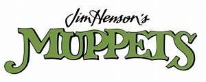 Image - Jim Hensons Muppets-logo.png | Muppet Wiki ...
