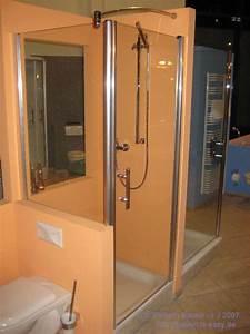 Dusche Bodengleich Selber Bauen : bodenebene dusche selber bauen anleitung ~ Michelbontemps.com Haus und Dekorationen