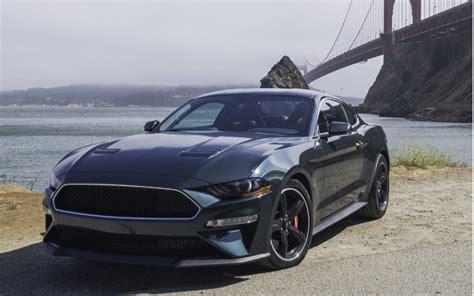 Takata Airbag Recall, Ford Mustang Bullitt Driven, Gm's