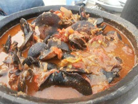 cuisine ivoirienne kedjenou tourisme la côte d ivoire mieux vendue par ses mets le