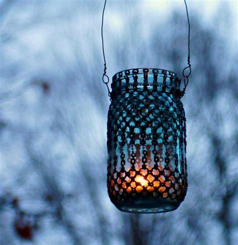 lanterne chinoise a faire soi meme lanterne ext 233 rieure 55 id 233 es magnifiques sur la d 233 co jardin