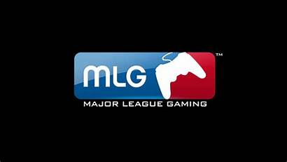 Mlg Gaming Wallpapers Backgrounds League Desktop Major