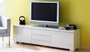 Tv Lowboard Ikea : meubles tv meubles tv design ikea ~ A.2002-acura-tl-radio.info Haus und Dekorationen