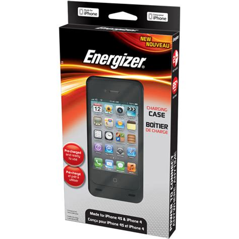 iphone at walmart eveready battery iphone 4 4s charging walmart