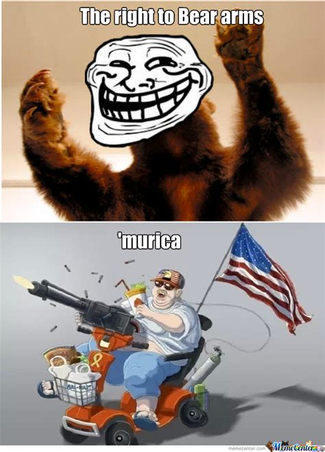 Right To Arms Meme The Right To Arms By Tehadminzorz Meme Center