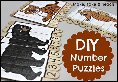 Diy Number Puzzles  Make Take & Teach. Why You Want To Become A Teacher Template. The Mysteries Of Harris Burdick Pdf Template. Sales Manager Performance Review Ssllf. Sample Student Resume High School Template. Technology Powerpoint Templates. Sample Letter Of Recommendation For Graduate Template. Official Leave Application Format Pics. Options Trading Journal Spreadsheet Download