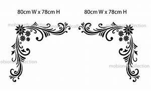 Side By Side Design : simple side border designs ~ Bigdaddyawards.com Haus und Dekorationen