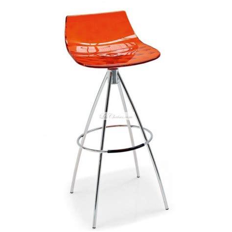 chaise bar design davaus chaise tabouret cuisine design avec des