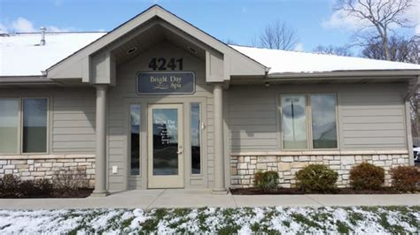 Bright Day Asian Spa Massage Therapy 4241 Flagstaff Cv