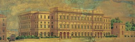 banca ditalia storia