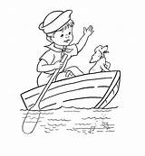 Coloring Boat Pages Boats Printable Ships Drawing Speedboat Bass Sheets Clipart Bestcoloringpagesforkids Sail Adult Books Ones Colorings Getdrawings Getcolorings 출처 sketch template