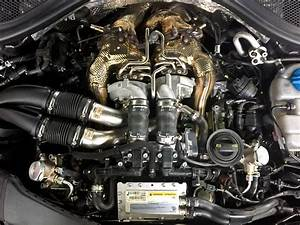 2014 Audi S6 Maintenance Service