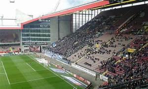 Der Rucksack Kaiserslautern : fritz walter stadion 12 bewertungen kaiserslautern ~ Watch28wear.com Haus und Dekorationen