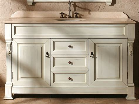 Sencha Kitchen Sink 60 by 1000 Images About Bathroom Furniture On