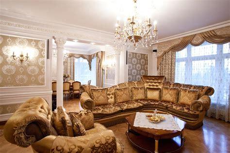 Luxury Interior Design Living Room [peenmediacom]