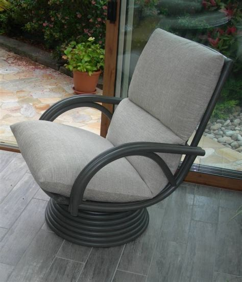 je voudrais 234 tre un fauteuille