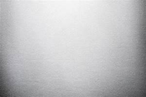 Vintage White Paper Texture - PhotoHDX