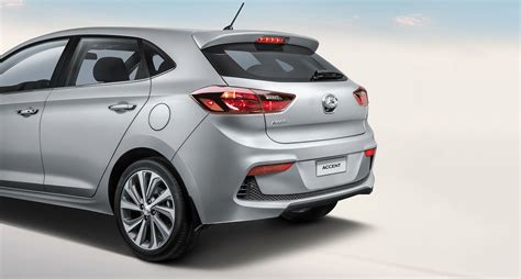 2019 Hyundai Accent by Build And Price Brochure Special Offers