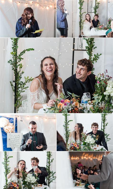 mckelvey wedding mo washington winery vineyards photographer missouri photogenics location