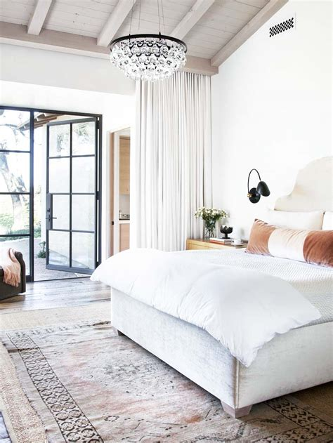 Chandeliers For Bedrooms by How To Choose Your Bedroom Lighting Thou Swell