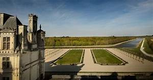 Caf Bordeaux Siege : 9 fascinating facts about the chateau de chambord ~ Medecine-chirurgie-esthetiques.com Avis de Voitures