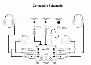 Washing Machine Wiring Diagram Pdf Fresh General Database