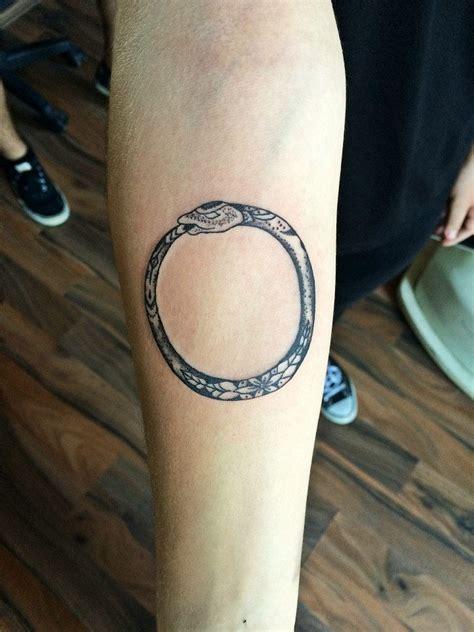 ouroboros tattoos designs ideas  meaning tattoos