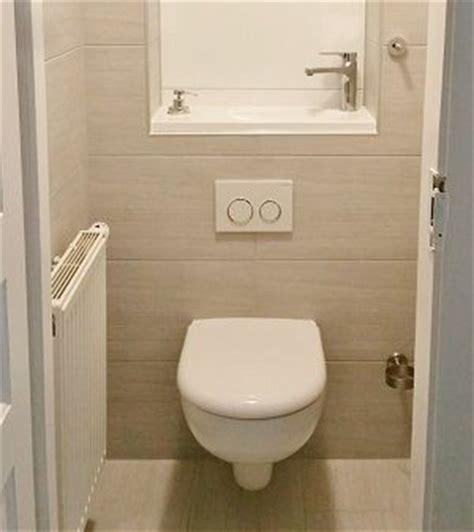 25 best ideas about wc suspendu on deco wc suspendu toilette and toilettes