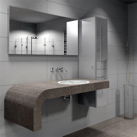 wedi plaat pdf elements lavado 174 die waschtische