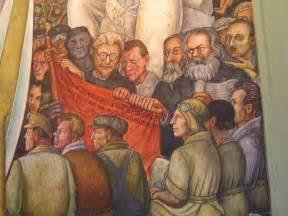 file diego rivera commies jpg wikimedia commons