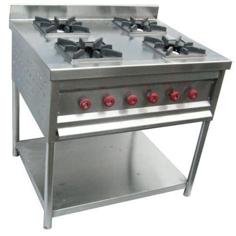 shree industries vapi fabricators  canteen furniture