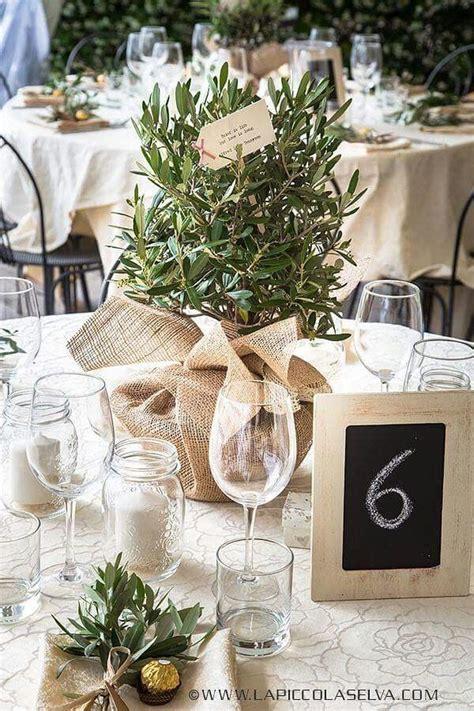 Hochzeit Ideen Und Inspirationen Für Die Dekoration