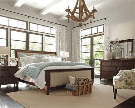 ashley homestore    reviews furniture