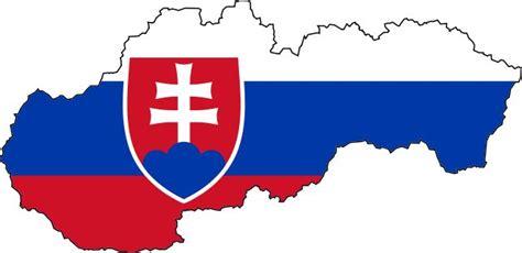 Bratislava 176a Kostol svateho ladislava