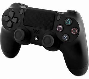 Sony Dualshock 4 V2 Wireless Controller