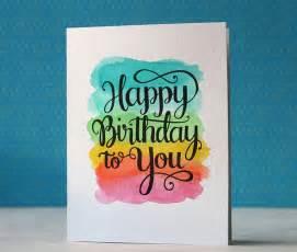 best 20 happy birthday cards ideas on diy birthday cards birthday cards and cards diy