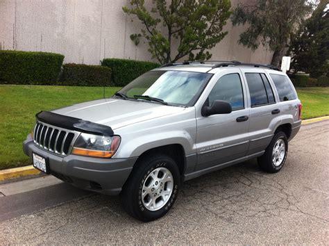 cherokee jeep 2000 2000 jeep grand cherokee
