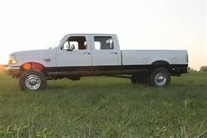 Used 4x4 Trucks For Sale  Used 4x4 Trucks For Sale Oklahoma
