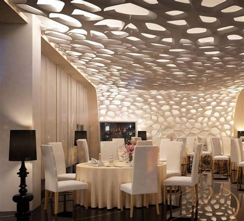 Ladari Bar illuminazione per ristoranti 28 images lade da