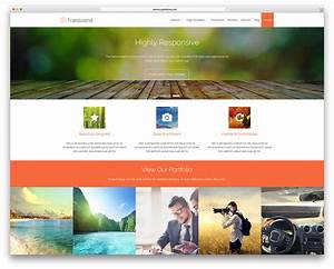 25 free responsive ecommerce wordpress themes 2018 colorlib for World press templates
