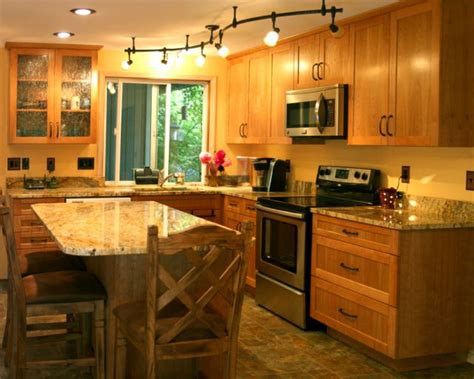 36 inch upper kitchen cabinets cabinets by trivonna revitalizes a kitchen space