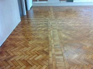 pitch pine parquet wood block floor renovation and With parquet pitchpin