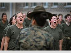 marinecorpsbootcampjobtitlesgenderneutralapril