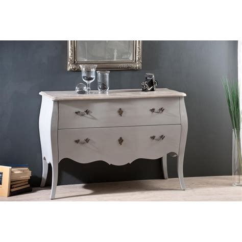 Commode Salon Pas Cher by Commode Salon Pas Cher Maison Design Wiblia