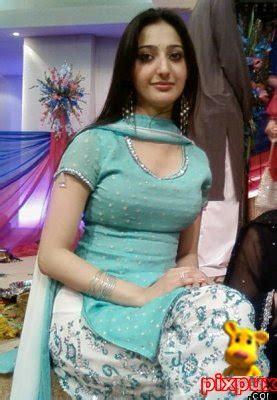 pakistani girls pic  poetryghazals songshacking