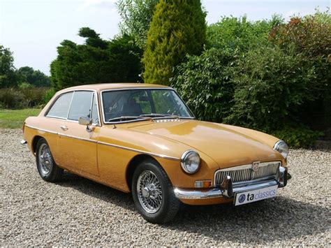 ta classics used cars in northtonshire